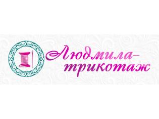 322f9e74e044 Женский трикотаж, халаты, сарафаны, платья г. Иваново